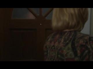 Жаркий полдень / High Noon (2009) DVDRip  (Фильм)