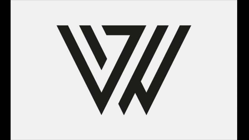 Live Waerro Steam итог работы