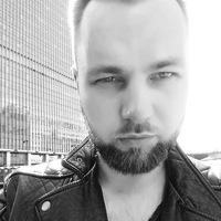 ArturGalichev