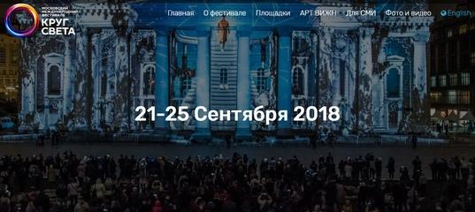 Resolume | ВКонтакте