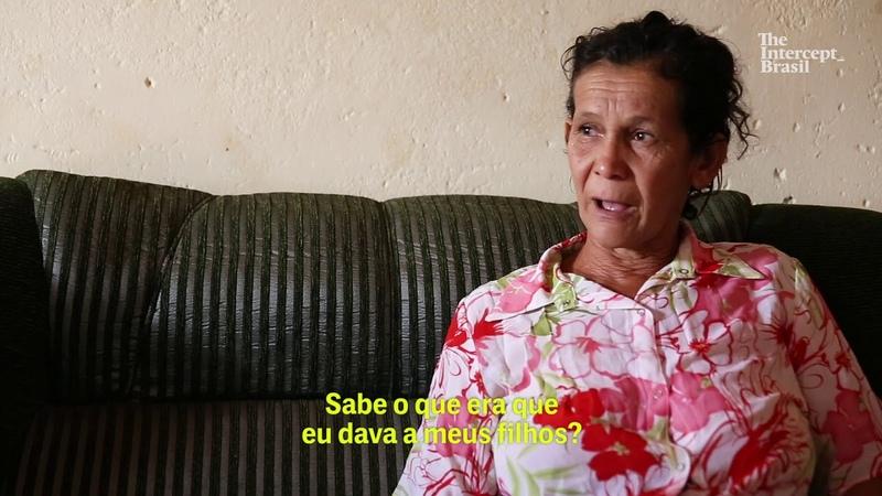 Por que 93% de uma cidade no sertão do Piauí votou no PT смотреть онлайн без регистрации