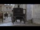 Век Мопассана. 6-я серия (Франция)