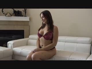 Blair williams [pornmir, порно вк, new porn vk, hd 1080, all sex, pov]