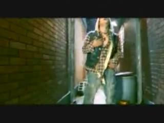 Mario & Nesty - Never Say Goodbye (OST My girl 2006)