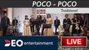 Poco-Poco - Traditional at Hotel Bidakara   Cover By Deo Wedding Entertainment
