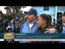 Nicaragua 39 años del repliegue táctico contra la dictadura de Somoza