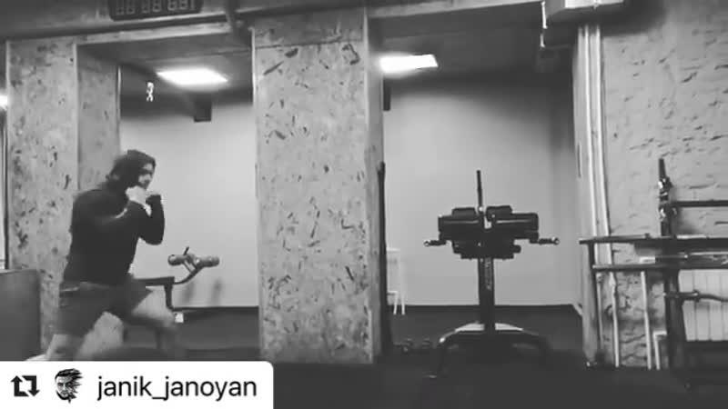 @ janik janoyan 💪🏼 атлетика42