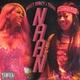 Trina, Molly Brazy - Naan (Remix)