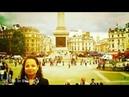 Shantanu Kumar Singh Director of Taj Pharmaceuticals Mumbai SK Life in the UK Part 3