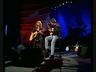 Bonnie Raitt  & Jackson Browne - My Opening Farewell