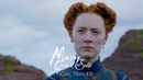 Mary Queen of Scots (2018) | Official Trailer 2 | Saoirse Ronan, Margot Robbie