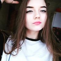 Диана Воскресенская