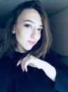 Фотоальбом Юлии Федоренко