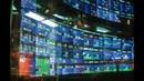 Трейдинг на открытии рынка NYSE