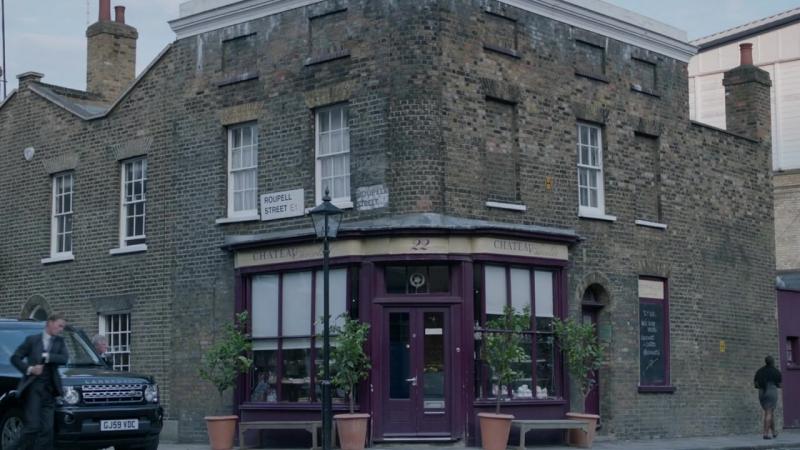 Whitechapel.s03e04.WEB-DL.720p.2xRus.Eng.AlexFilm