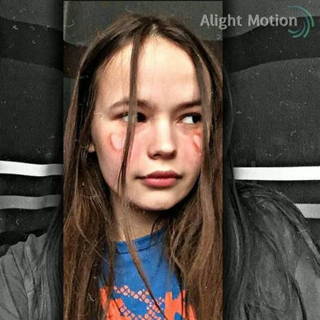 Mallow_edits video