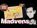 Xtree S20 Madvens-Apc
