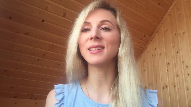 Отзыв о работе с Продюссером Дорофеевой Натальей