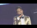 Jang Keun Suk / Lee Hong Ki / Jung Yong Hwa / Promise_You're Beautiful A.N.JELL Reunited! (On video)