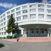 Факультет переподготовки г.Мозырь