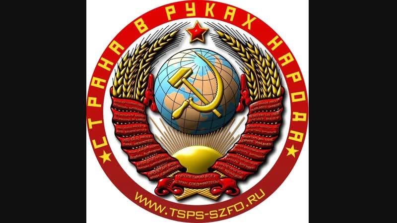 Приехал в г Нерчинск обзор номера гостиницы Каспий