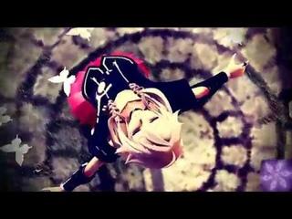 【VOCALOID COLLAB】『SAYONARA』【IA/IA ROCKS】