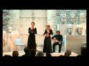 Ensemble Labyrinthus - Procedenti puero