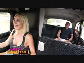 Female fake taxi 14 -  milf anal full hd porn секс порно xxx hardcore милфа оргия пикап fakehub фальшивое