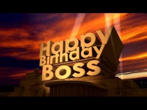 аксессуаров поздравление биг босс были те, кто