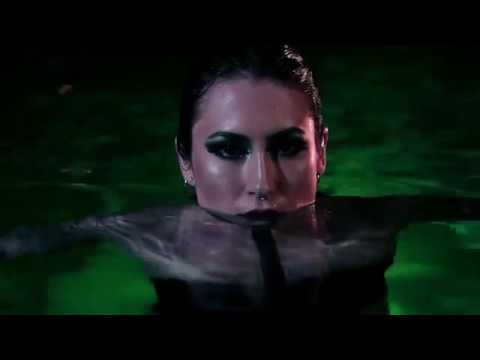 SWIMM First Time Official Video