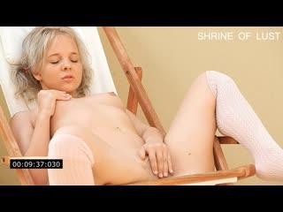 Monroe filthy siesta [teen porn amateur solo masturbate petite pussy anal]