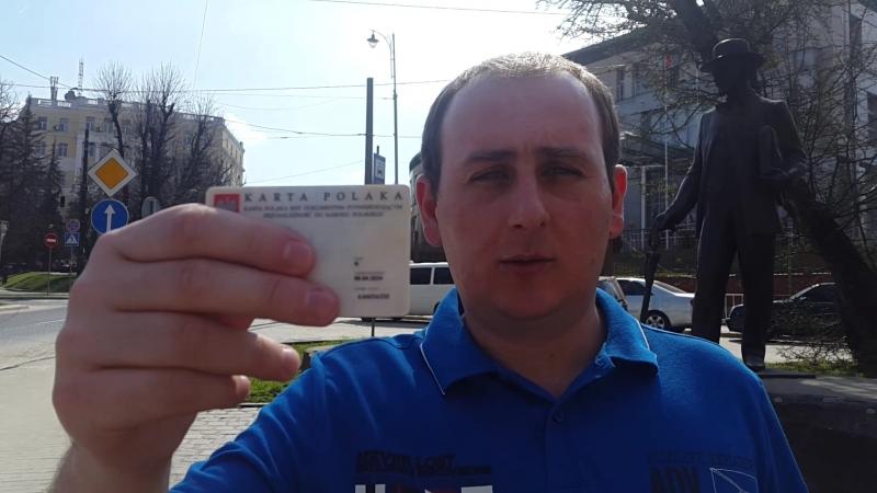 Sagan192@ukr.net jednoosobowa działalność gospodarcza m. Warszawa Ulica Adama Mickiewicza 3758