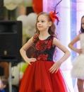 Личный фотоальбом Лиды Ивановой