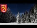 Finlandia hymni