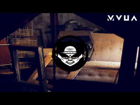 (Ukrainian Rap) Sonnium Кашляючий Ед - Непотрібно