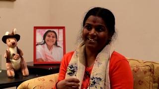 Sahaja Yoga Belapur Doctors,  Dr Bandekar and Dr Nayana share their experiences