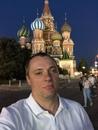 Фотоальбом человека Сергея Лаптева