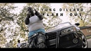 Yung Dillard - Flash Out