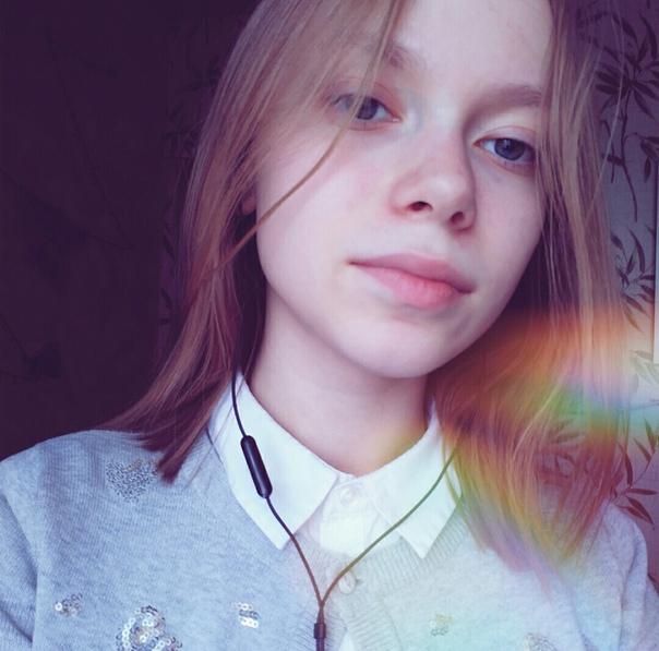 Валерия соколова до пластики фото навесы купить