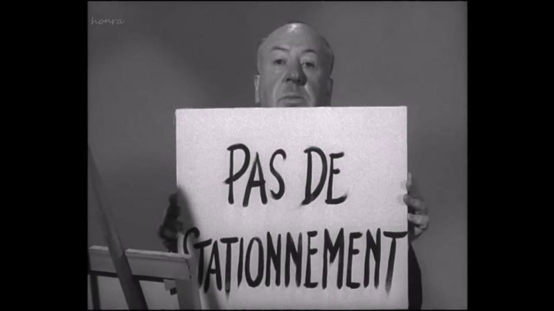 Альфред Хичкок представляет 25 28 серии 1 сезон Alfred Hitchcock Presents 1955