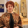 Valentina Pritchina