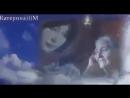 VIDEO 2019 11 18 09 17