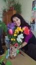 Natalya Koretskaya фотография #30