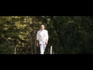 Irkenc hyka si un (official video)(360p).mp4
