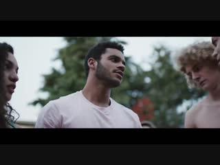 We Believe- The Best Men Can Be - Gillette (Short Film)