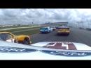 22 - Paul Menard - Onboard - Pocono - Round 12 - 2018 NASCAR XFINITY Series