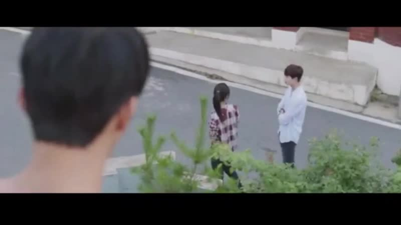 Lee jong suk× seo in guk