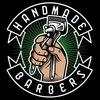 Handmade Barbers | Мужская Мастерская | Иваново