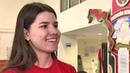 Как стать волонтером Красного Креста и Красного Полумесяца в Пинске