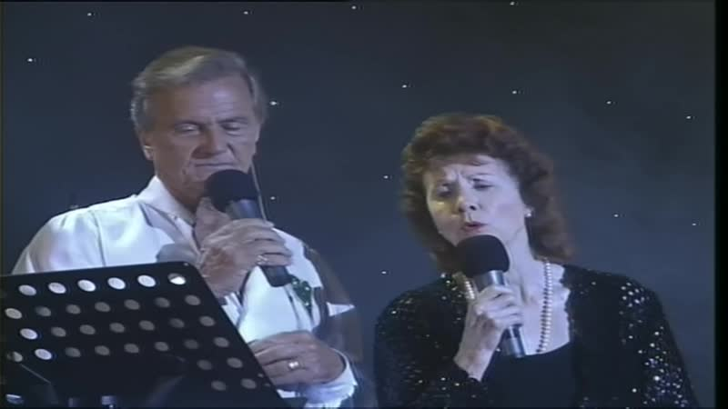 Pat Boone — Isle Of Innisiree = The Top 20 Hits Of Pat Boone - Live From The INEC Killarney, Ireland